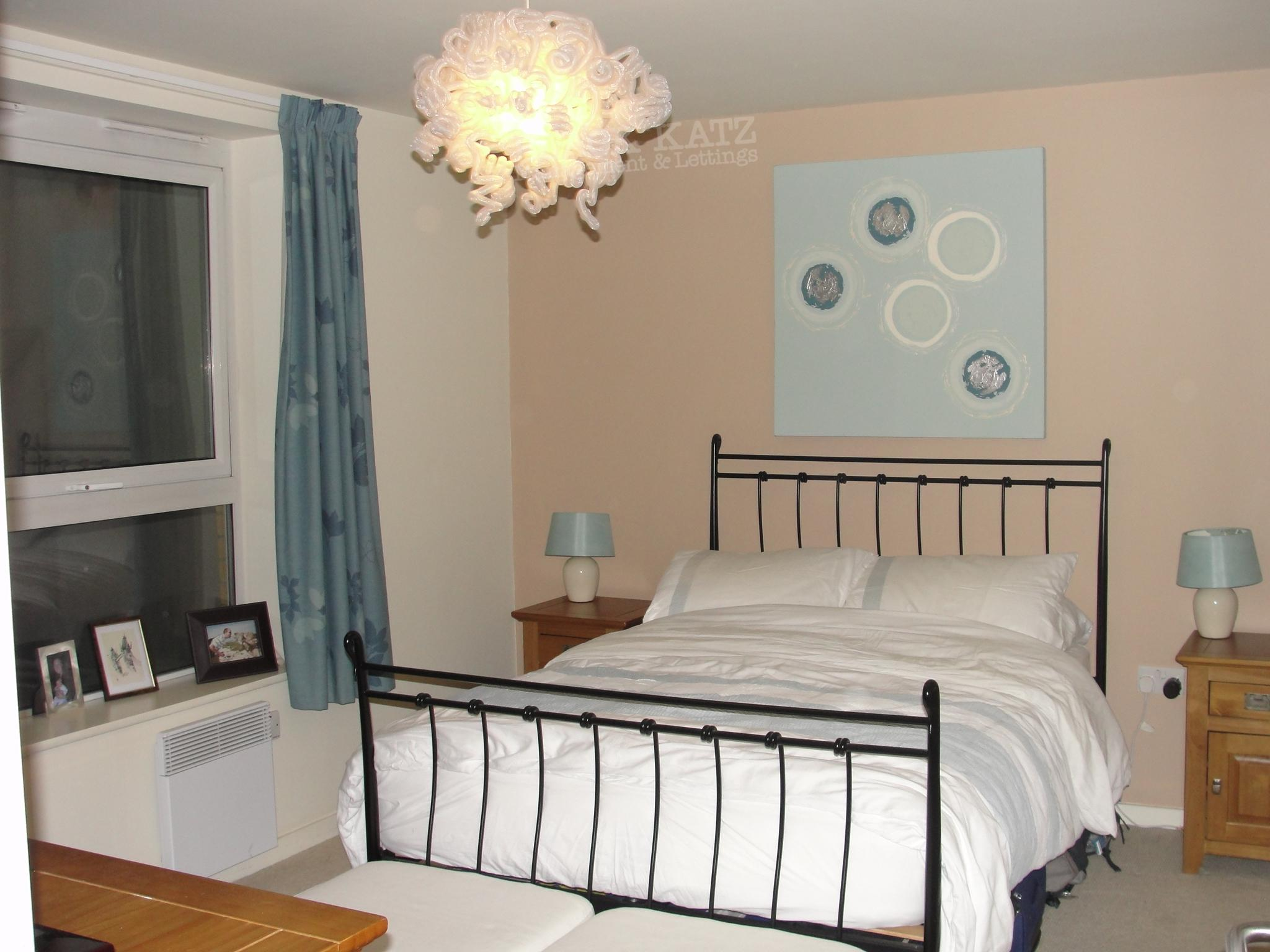 2 Bedroom Apartment To Rent In Signal House Great Suffolk
